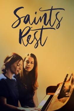 Saints Rest-fmovies