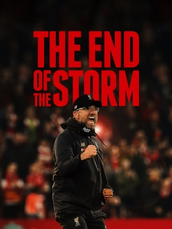The End of the Storm-fmovies