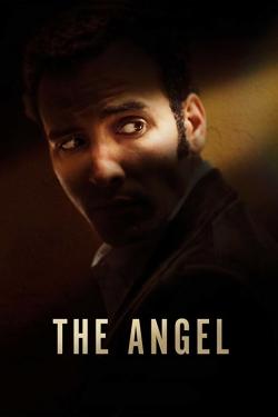 The Angel-fmovies