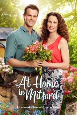At Home in Mitford-fmovies