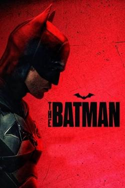The Batman-fmovies