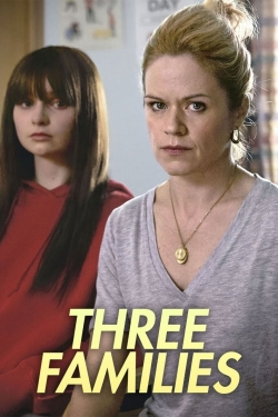 Three Families-fmovies