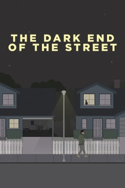 The Dark End of the Street-fmovies