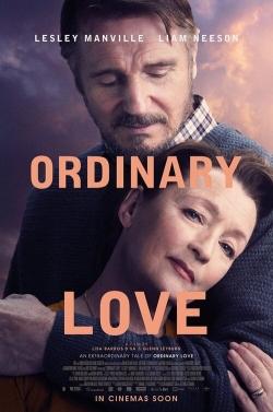 Ordinary Love-fmovies