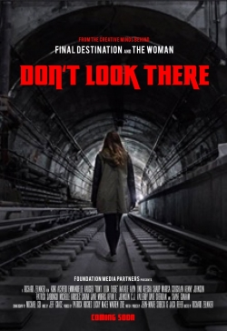 Don't Look There-fmovies