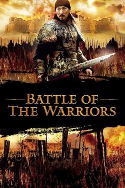 Battle of the Warriors-fmovies