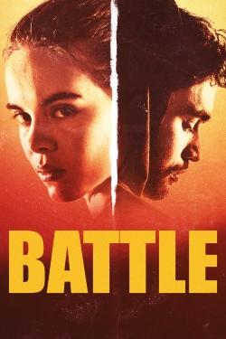 Battle-fmovies