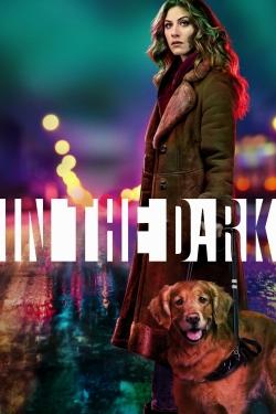 In the Dark-fmovies