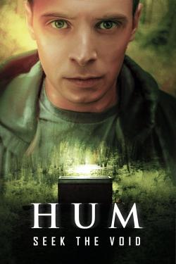 HUM-fmovies