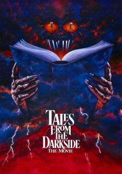 Tales from the Darkside: The Movie-fmovies