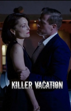 Killer Vacation-fmovies