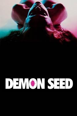 Demon Seed-fmovies