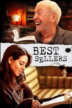 Best Sellers-fmovies