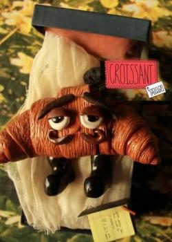 Croissant Man-fmovies