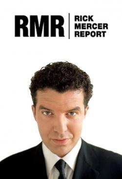 Rick Mercer Report-fmovies