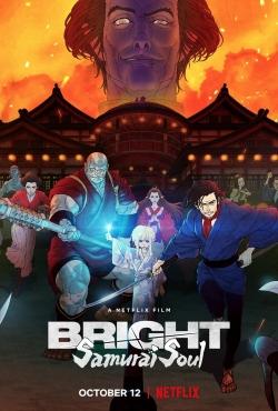 Bright: Samurai Soul-fmovies