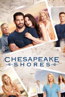 Chesapeake Shores-fmovies