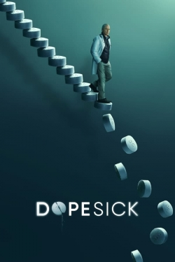 Dopesick-fmovies
