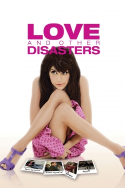 Love and Other Disasters-fmovies