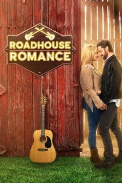 Roadhouse Romance-fmovies
