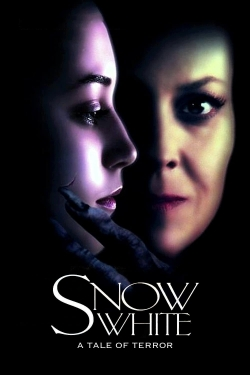 Snow White: A Tale of Terror-fmovies