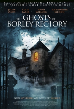 The Ghosts of Borley Rectory-fmovies