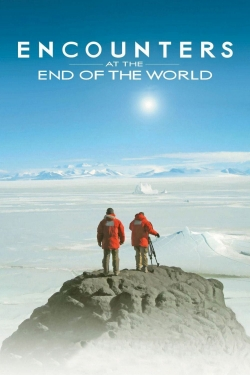 Encounters at the End of the World-fmovies