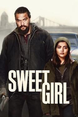 Sweet Girl-fmovies