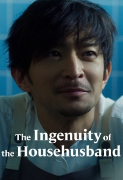 The Ingenuity of the Househusband-fmovies