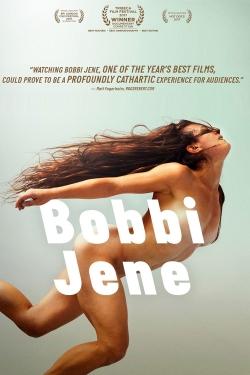Bobbi Jene-fmovies