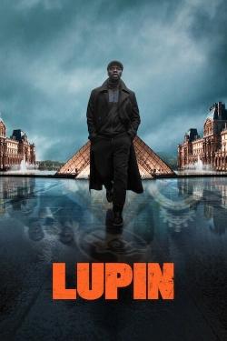 Lupin-fmovies