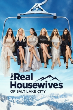 The Real Housewives of Salt Lake City-fmovies