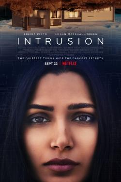 Intrusion-fmovies