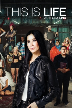 This Is Life with Lisa Ling-fmovies