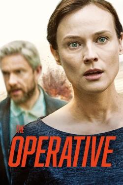 The Operative-fmovies