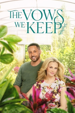 The Vows We Keep-fmovies