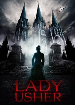 Lady Usher-fmovies