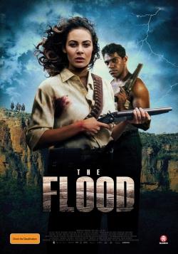 The Flood-fmovies