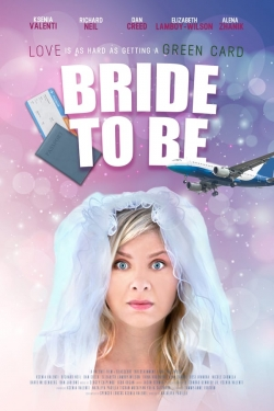 Bride to Be-fmovies