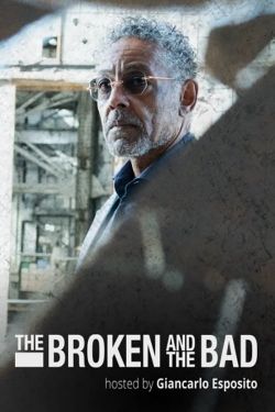 The Broken and the Bad-fmovies