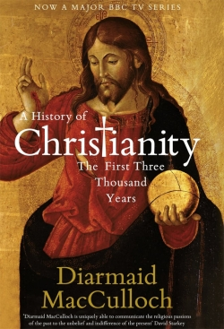 A History Of Christianity-fmovies