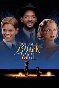 The Legend of Bagger Vance-fmovies