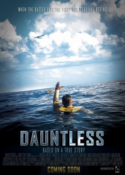 Dauntless: The Battle of Midway-fmovies