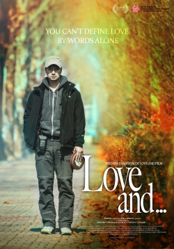 Love and...-fmovies