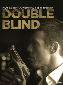 Double Blind-fmovies