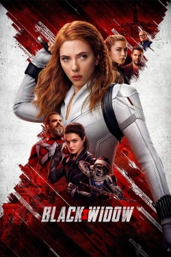 Black Widow-fmovies