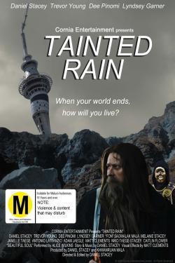 Tainted Rain-fmovies