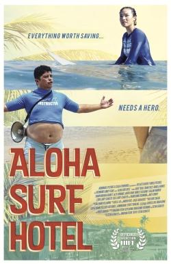 Aloha Surf Hotel-fmovies