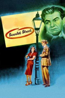 Scarlet Street-fmovies
