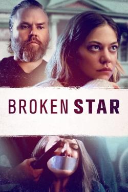 Broken Star-fmovies